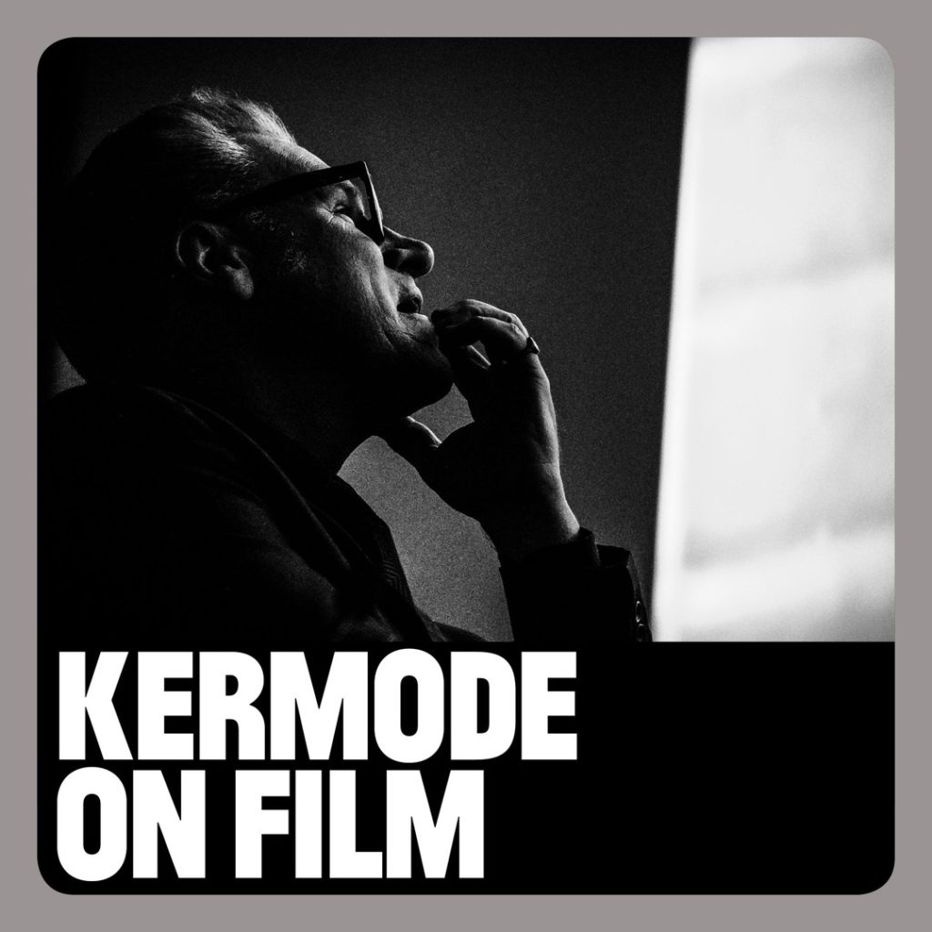 Kemode On Film
