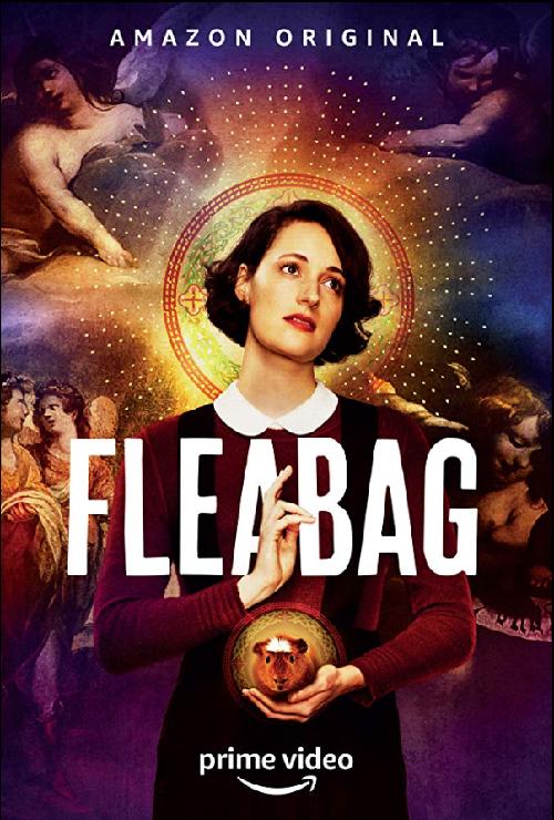 Fleabag S2